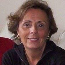 María  Cecilia Ana Del Carmen