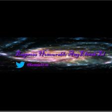 Perfil de usuario de By: Empress Honorable Ang El Inah