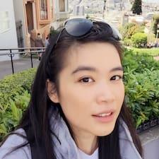 Profil korisnika Leyun