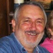 Fco. Javier Brugerprofil