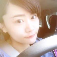 Profil korisnika 秋晨