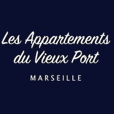 Les Appartements Du Vieux Port User Profile