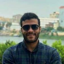 Profil utilisateur de Elhassan