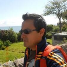 Osbaldo Daniel님의 사용자 프로필