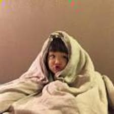 袁夏 felhasználói profilja