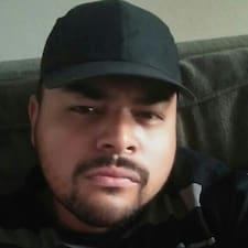 Carlos的用户个人资料