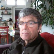 Joël Brukerprofil