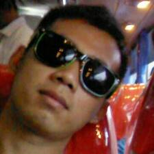 Alfand Marl님의 사용자 프로필