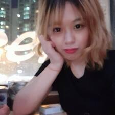 Nutzerprofil von Bojeong