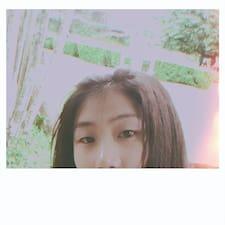 Nutzerprofil von Shao