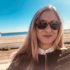 Eva María님의 사용자 프로필