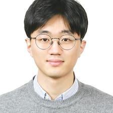 Myungill님의 사용자 프로필