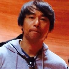 Seijiについて詳しく知る