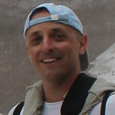 Профиль пользователя Vladislav