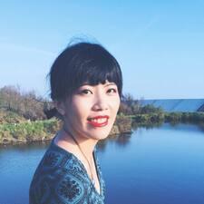 小水 User Profile