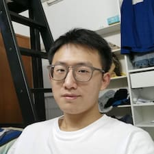 Nutzerprofil von 崇羲