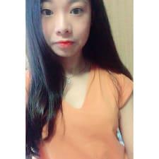 Profil korisnika Xin88like@163.Com