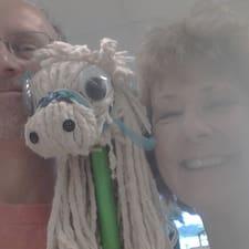 Ο/Η David And Sheryl είναι ο/η SuperHost.