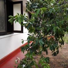 Dr Nishantha User Profile