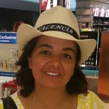 Soumaya User Profile