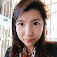 Profil korisnika Ve Rene