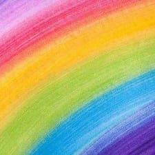 โพรไฟล์ผู้ใช้ 彩虹天堂