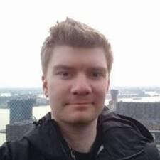 Stein-Håkon User Profile