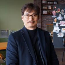 Profilo utente di 영수