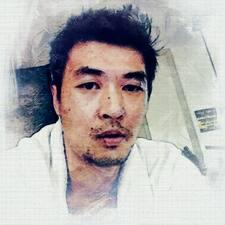Profil korisnika Si Joong