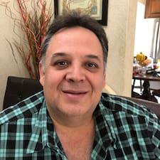 Jorge님의 사용자 프로필