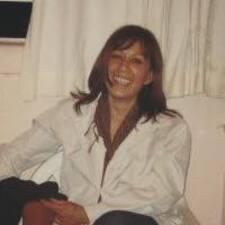 Luz User Profile