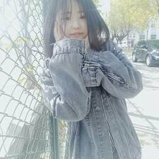 Profilo utente di 佳林