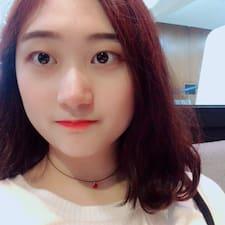 Yeeun님의 사용자 프로필