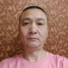 Nutzerprofil von 茂辉