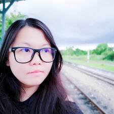 Nutzerprofil von Sze Khim