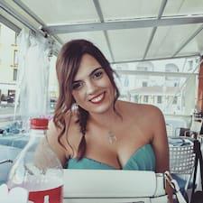 Luisa828