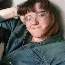 Emilly - Profil Użytkownika