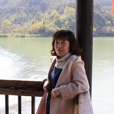 Henkilön 文红 käyttäjäprofiili