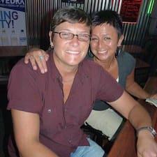 Denice And Lori User Profile