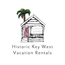 Historic Key West Vacation Rentals er ofurgestgjafi.