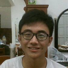Qi Yang - Profil Użytkownika