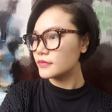 Profilo utente di 陈小七