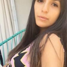 Giulia N.