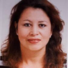 Olga Lucia