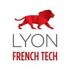 Nutzerprofil von Lyon French Tech