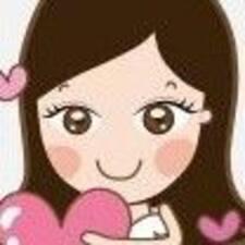 Profil utilisateur de 琳琳