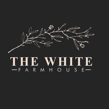 Farmhouse Brukerprofil