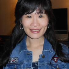 Hui-Chi User Profile