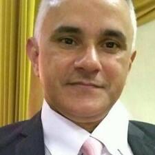 Maciel Carvalho Vieira Kullanıcı Profili