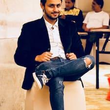 Profil korisnika Dinesh
